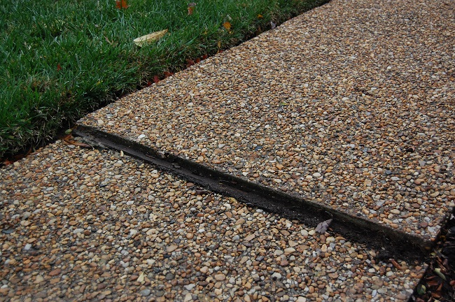 Blog Akron Foundation Repair Amp Concrete Leveling